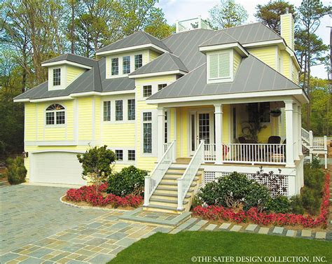 dan sater house plans out of the box 4 diverse home styles from dan sater