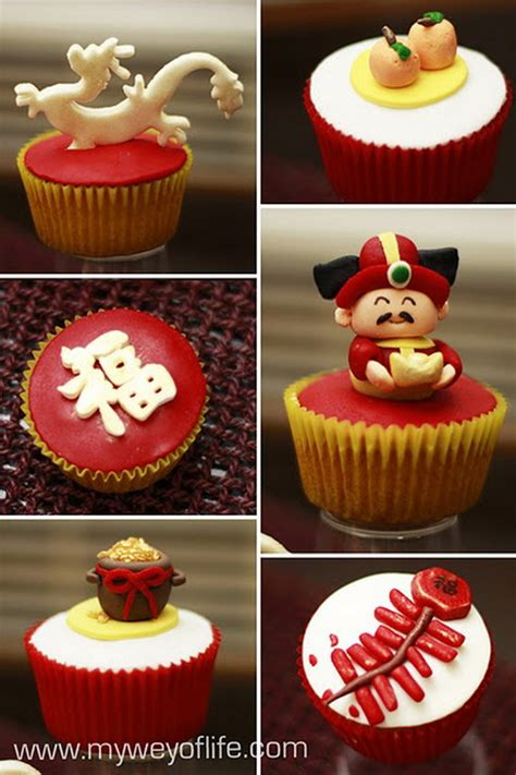new year cupcake ideas new year cupcake designs for 2013 family