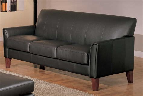 pu sofa pu sofa pu sofa belt model thesofa