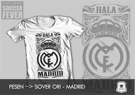 Shirt Kaos Real Madrid Hitam 33 best time to soccer images on team logo
