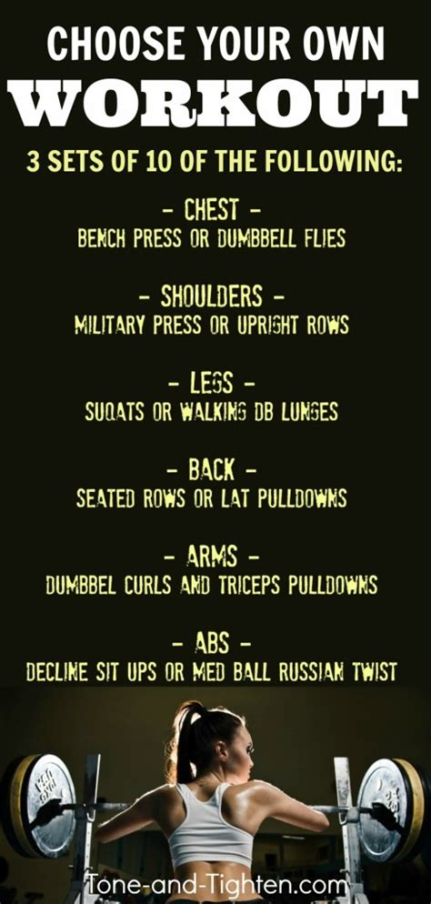 best bench press routine for strength best bench press routine for strength bench press workout chart ftempo inspiration