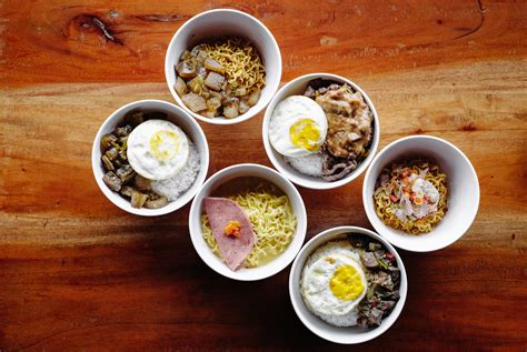 blogger food jakarta warunk upnormal jakarta eatandtreats indonesian food
