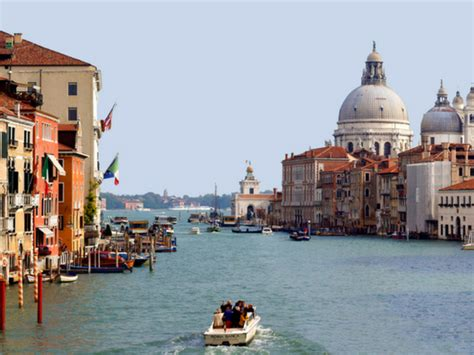 best places to see in venice what to see in venice the indispensable places to visit