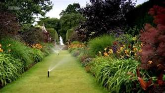 All Seasons Gardening by Hidcote A Garden For All Seasons Gardening And Cooking