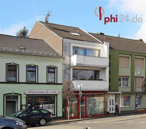 Haus Kaufen Immobilienmakler by Immobilienmakler Langerwehe Immobilien Kaufen Und