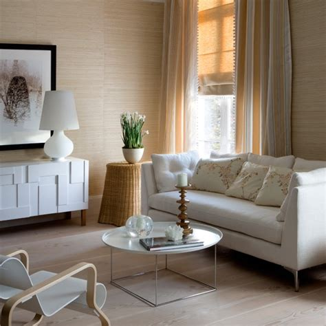 cream living rooms casual cream living room living rooms living room