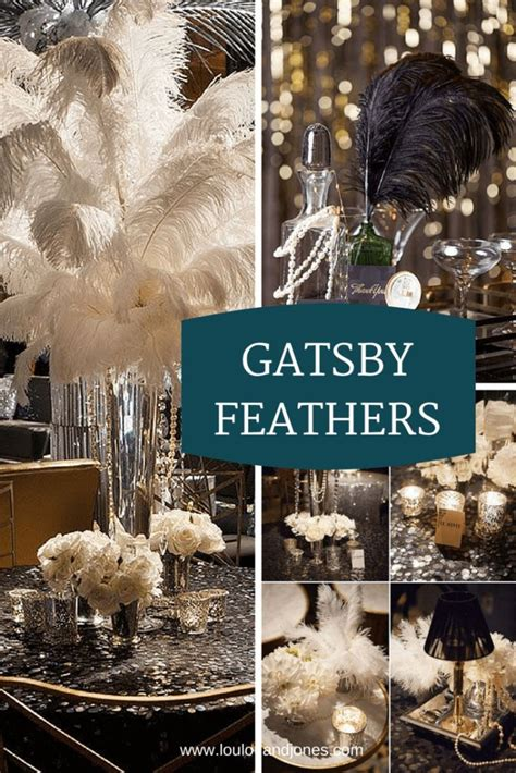 theme of vision in the great gatsby 17 best images about flirty dirty thirty on pinterest