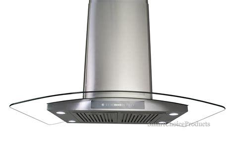 kitchen island hood vents new kitchen 36 quot stainless steel island mount range hood