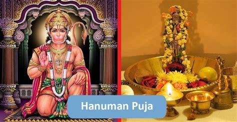 hanuman jayanti puja vidhi diwali puja vidhi kali chaudas dhanteras puja vidhi