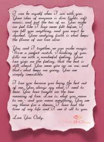 Love letters for her to make her cry myideasbedroom com