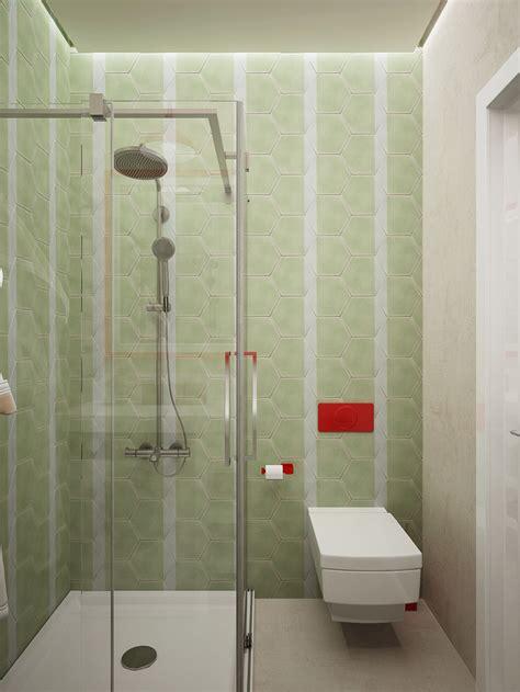 bathroom looks small minimalist bathroom designs decorated with variety