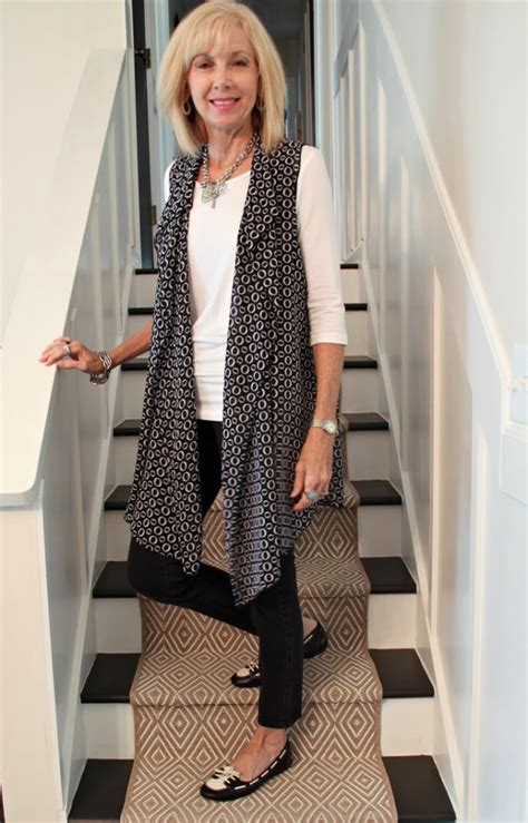 over 50 clothes 2015 fashion over 50 sassy leopard top southern hospitality