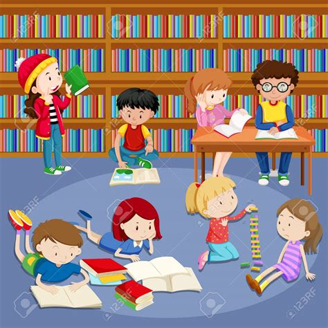 library clipart free librarian clipart library day 2 clip psbpr org