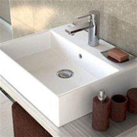 lavelli da bagno zona lavabo bagno ideal standard