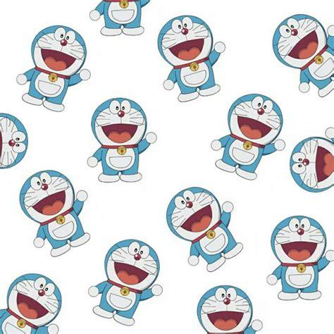 Wallpaper Sticker Doraemon 2 wallpaper doraemon 37 doraemon hd wallpapers backgrounds