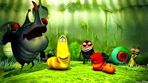 film kartun larva 2016 watch larva volume 5 online free on yesmovies to