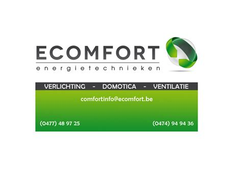 thesaurus comfort translate comfort from english to greek lingua fm
