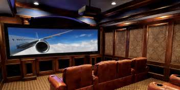 home theatre and media rooms sit back and enjoy