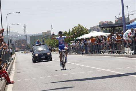 casaccia mobili ciclismo esordienti classifica risultati e prossime