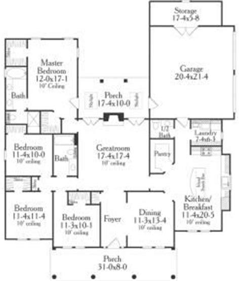 buy affordable house plans unique home plans and the house floor plan design house floor plans and floor plans