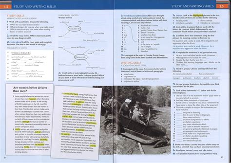 1447961498 new language leader intermediate coursebook new language leader intermediate coursebook ak books