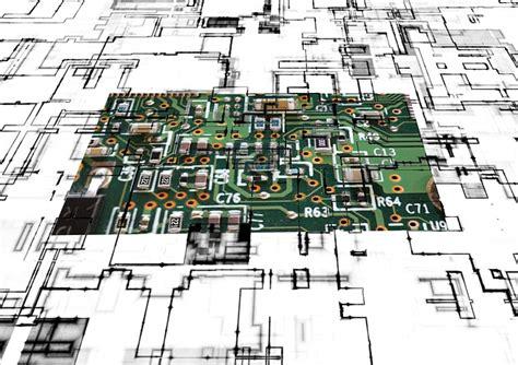 mercedes wiring diagram free resources mb medic