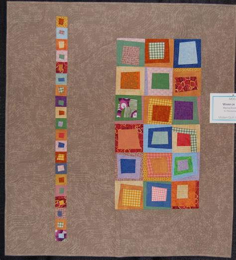 contemporary quilts and coverlets aqs charlotte show modern quilts a daily dose of fiber
