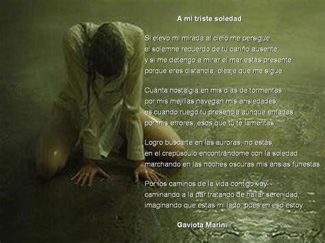 imagenes de reflexiones tristes de la vida poemas tristes y melanc 243 licos para reflexionar y compartir