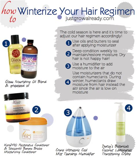 products to relax chemo curls how to winterize your hair regimen