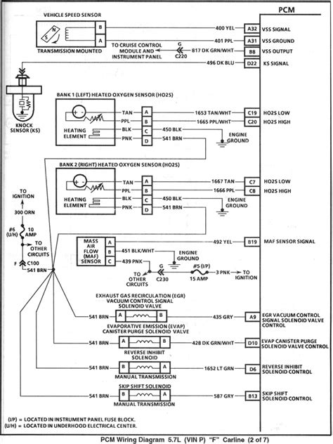 reverse lockout solenoid malfunction  lslt forum lt ls camaro firebird trans