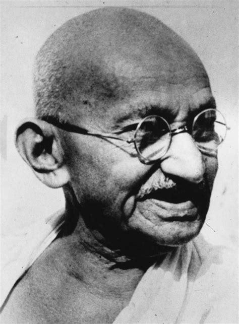 mahatma gandhi biography i love india mahatma gandhi 1946 photos remembering the life and