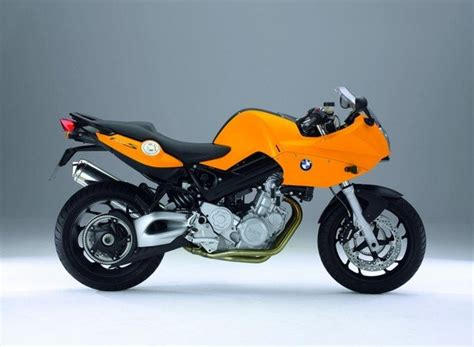bmw 800 series motorcycles 2009 bmw f 800 r motorcycle review top speed