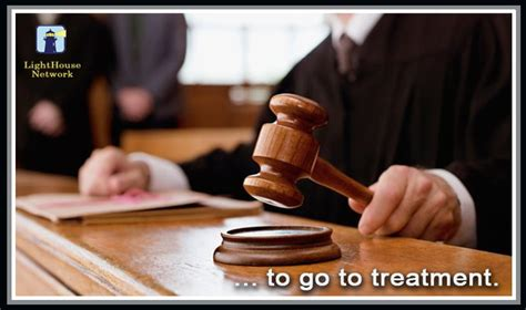 court ordered drug rehab and addiction treatment what you court ordered drug rehab help lighthouse network