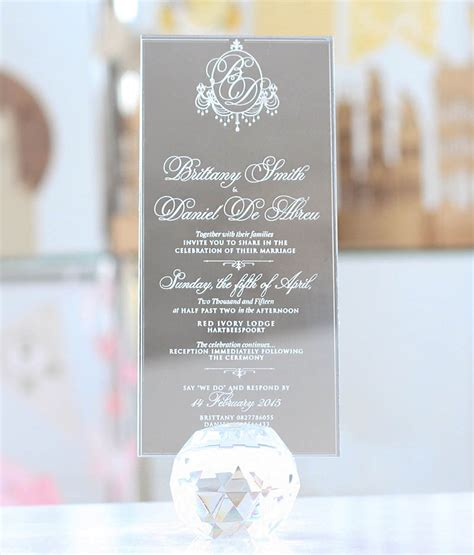 Wedding Invitations Za by Invitation Cards For Wedding South Africa Gallery