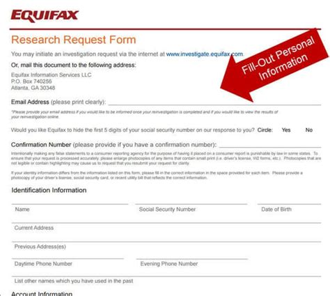 transunion sle credit report sle credit report equifax 28 images sle of a credit