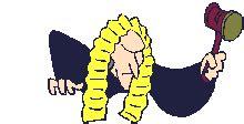 imagenes gif valores im 225 genes animadas de justicia gifs de profesiones gt justicia