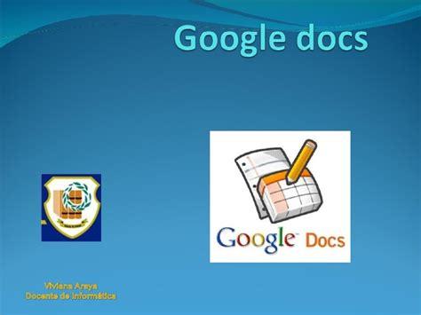 docs like code books herramientas colaborativas docs