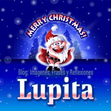 imagenes de santa claus navideñas con frases im 225 genes frases y reflexiones gifs de santa claus con