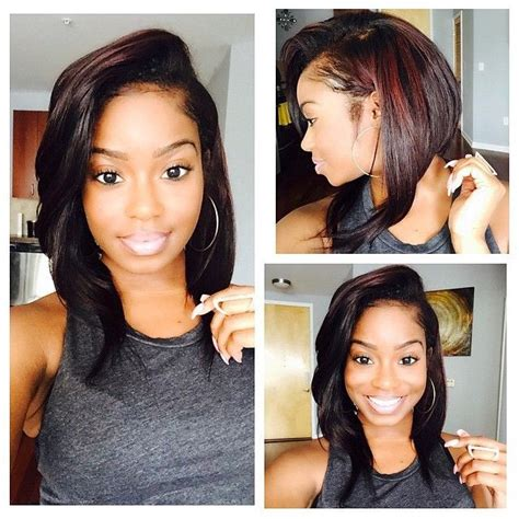 natural black hair salon in las vegas top 10 las vegas stylists and salons for weaves and