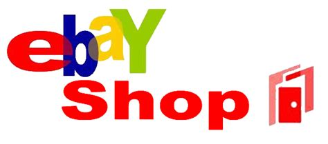 ebay online shopping uk ideal golf glasgow new and pre owned golf clubs and
