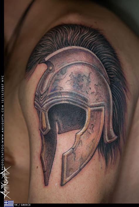 spartan helmet tattoo designs 27 best ideas images on ideas
