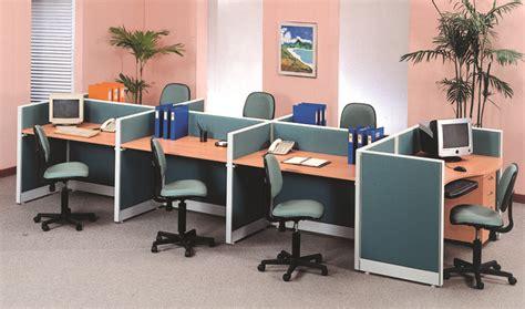 tips mendesain ruangan kantor minimalis  nuansa modern jual furniture peralatan kantor