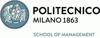 Design Management Polimi | business school rankings from the financial times ft com