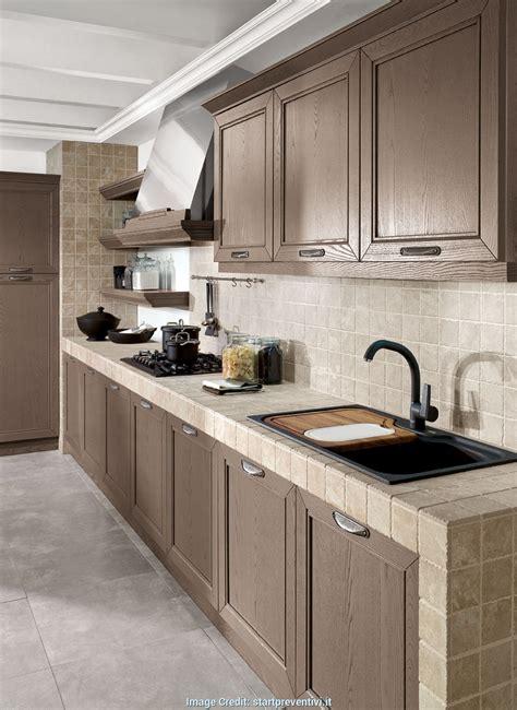 piastrelle per cucina in muratura 10x10 emejing mattonelle 10x10 per cucine in muratura ideas