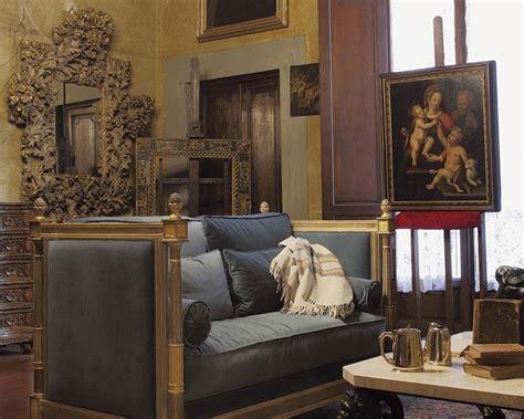 divano classico lusso divani di lusso charme e comfort foto sceglili su