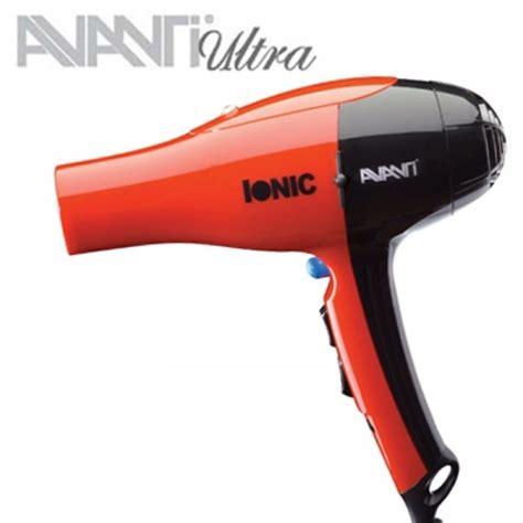 Ionic Avanti Hair Dryer Diffuser avanti ultra professional ionic hair dryer proion