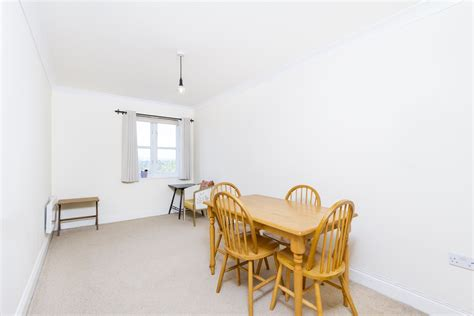 1 bedroom flat to rent in forest hill 1 bedroom flat to rent in forest hill 1 bedroom flat to
