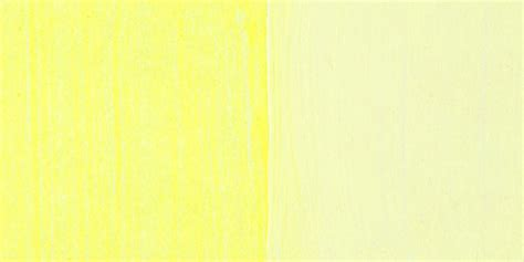 yellow swatches 00697 4222 lefranc bourgeois flashe vinyl paint