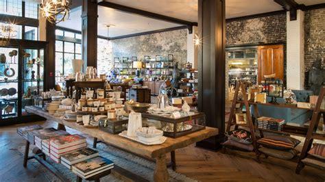 Restaurant Interior Design Ideas the oxford exchange