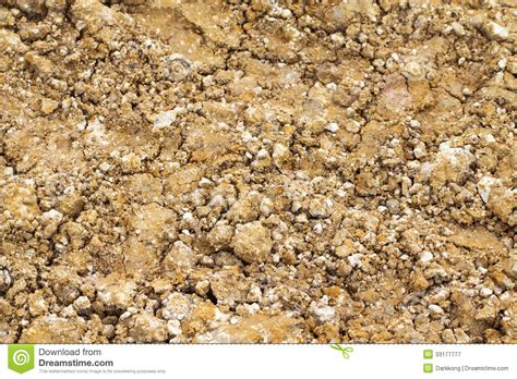 pattern nature ground soil royalty free stock photography image 33177777
